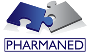 Pharmaned is Formedica's partner voor apotheekinrichting